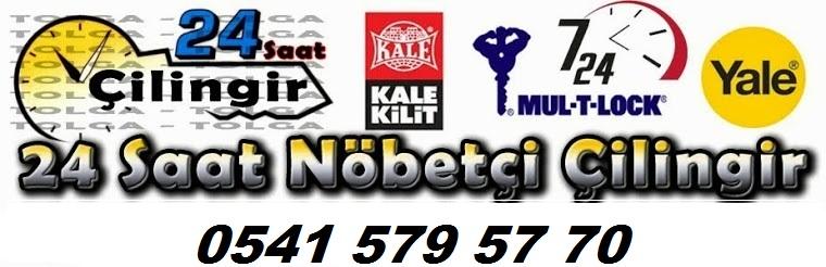 acil çilingir 05415795770